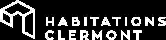 Habitations Clermont